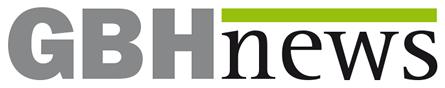GBH - News
